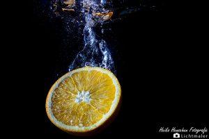 Beispielbild Splash Fotografie